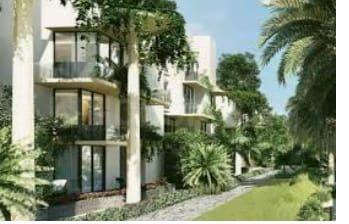 Gallery Cover Image of 6500 Sq.ft 5 BHK Villa for buy in Ireo Victory Valley, Sector 67 for 49000000