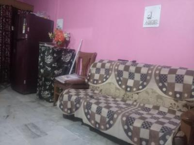 Gallery Cover Image of 600 Sq.ft 2 BHK Apartment for buy in Indrapuri for 1700000