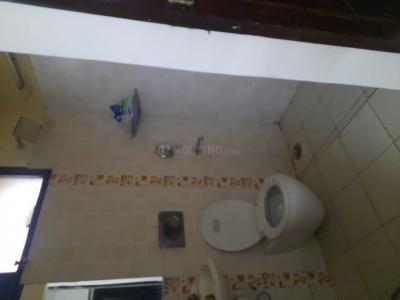 Bathroom Image of Kamal Boys PG in Sarita Vihar
