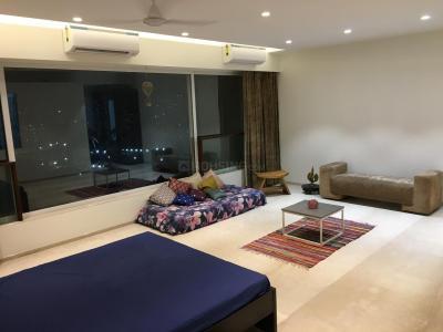 Bedroom Image of PG 7126885 Bhandup West in Bhandup West