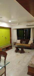 Gallery Cover Image of 1000 Sq.ft 2 BHK Apartment for rent in Lower Parel for 125000