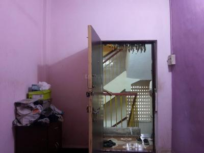 Gallery Cover Image of 1000 Sq.ft 3 BHK Apartment for rent in Vashi for 27000