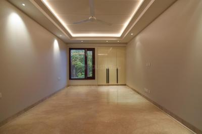 Gallery Cover Image of 3000 Sq.ft 4 BHK Independent House for buy in Golf Links for 150000000