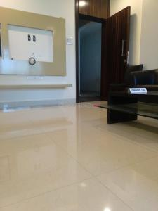 Gallery Cover Image of 700 Sq.ft 2 BHK Apartment for buy in Virar West for 3800000