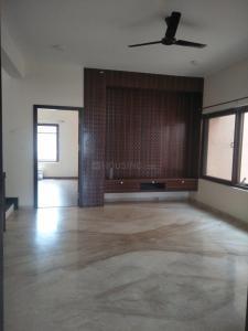 Gallery Cover Image of 3900 Sq.ft 4 BHK Villa for buy in Krishnarajapura for 28500000