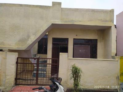 Gallery Cover Image of 600 Sq.ft 1 BHK Independent House for buy in Shamsabad for 1200000