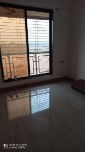 Gallery Cover Image of 1140 Sq.ft 2 BHK Apartment for buy in Lakhani Exotica, Ulwe for 8800000
