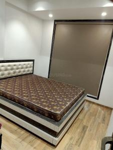 Gallery Cover Image of 950 Sq.ft 2 BHK Apartment for rent in SARO PLAZA, Thakurli for 14500