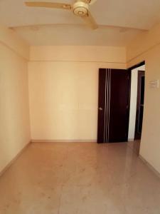 1 Rk Flats In Ongc Colony Panvel Navi Mumbai 1 Rk