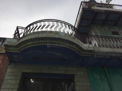 Gallery Cover Image of 1000 Sq.ft 6 BHK Independent House for buy in Ballabhgarh for 4000000