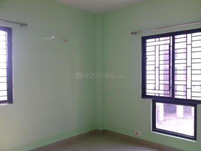 Gallery Cover Image of 1225 Sq.ft 3 BHK Apartment for rent in Garia for 25000