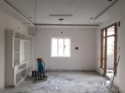 Gallery Cover Image of 1350 Sq.ft 2 BHK Independent House for buy in Buddha Nagar for 6500000