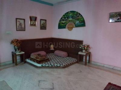Gallery Cover Image of 1800 Sq.ft 4 BHK Independent House for rent in New Thippasandra for 47000