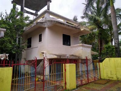 Building Image of PG 4194196 Bhiwandi in Bhiwandi
