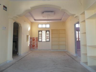 Gallery Cover Image of 1250 Sq.ft 2 BHK Independent House for buy in Ramachandra Puram for 6100000