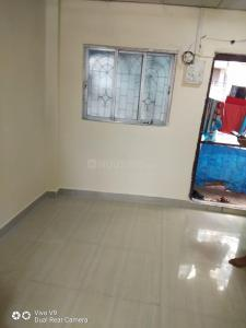 Gallery Cover Image of 200 Sq.ft 1 RK Apartment for rent in Andheri East for 8000