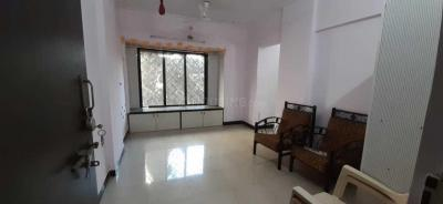 Gallery Cover Image of 550 Sq.ft 1 BHK Apartment for rent in Thane West for 13000