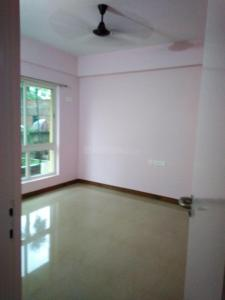 Gallery Cover Image of 1455 Sq.ft 3 BHK Apartment for rent in Rajarhat for 15000