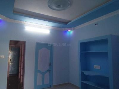 Gallery Cover Image of 540 Sq.ft 1 BHK Independent House for buy in Veppampattu for 2400000