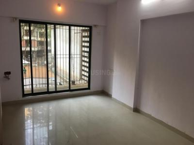 Gallery Cover Image of 923 Sq.ft 2 BHK Independent House for rent in Chembur for 42000