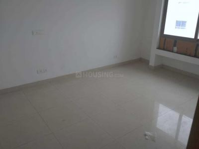 Gallery Cover Image of 620 Sq.ft 1 BHK Apartment for rent in Hinjewadi for 18000