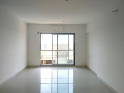Gallery Cover Image of 1666 Sq.ft 3 BHK Apartment for buy in Andheri East for 30000000