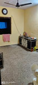 Gallery Cover Image of 325 Sq.ft 1 RK Apartment for rent in Bhayandar West for 8600