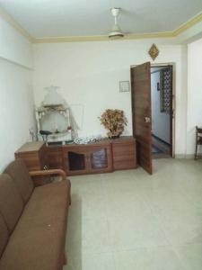 Gallery Cover Image of 950 Sq.ft 2 BHK Apartment for rent in Borivali West for 29000