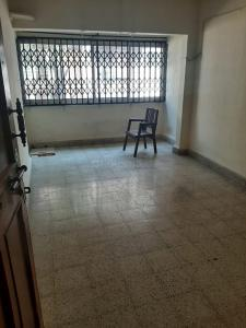 Gallery Cover Image of 550 Sq.ft 1 BHK Apartment for buy in Kothrud for 5000000