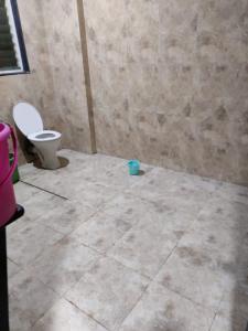 Bathroom Image of Sahyadri in Hinjewadi