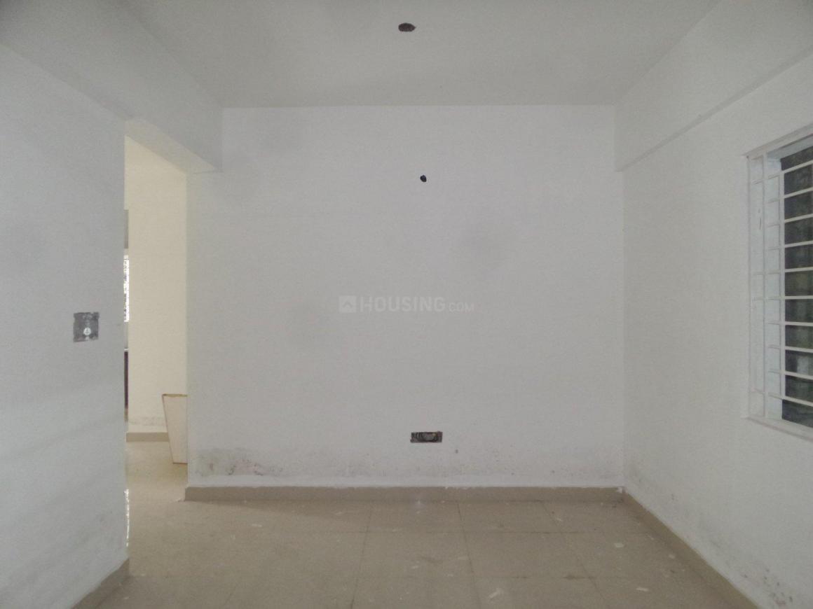 2 bhk apartment for sale in bda layout gottigere bangalore sqft housingcom