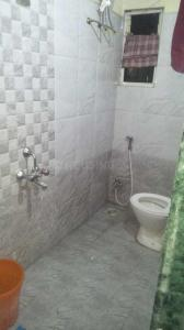 Bathroom Image of PG 4039320 Kondhwa Budruk in Kondhwa Budruk