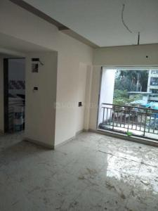 Gallery Cover Image of 1105 Sq.ft 2 BHK Apartment for buy in Bhayandar East for 8200000