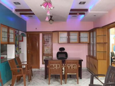 Gallery Cover Image of 1650 Sq.ft 3 BHK Apartment for buy in Kothapet for 8000000