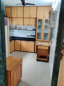 Kitchen Image of PG 4272389 Matunga West in Matunga West