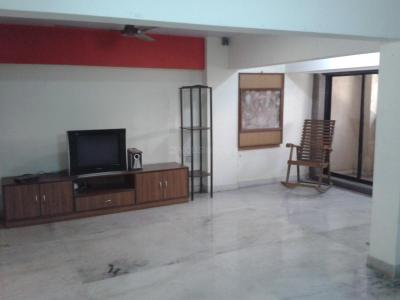Gallery Cover Image of 3000 Sq.ft 5 BHK Villa for buy in Santacruz East for 85000000