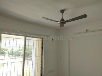 Gallery Cover Image of 1000 Sq.ft 2 BHK Apartment for rent in Mont Vert Vesta, Pirangut for 13000