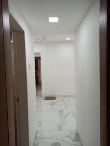 Gallery Cover Image of 800 Sq.ft 2 BHK Apartment for buy in Lower Parel for 24000000