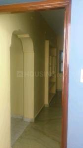 Gallery Cover Image of 1200 Sq.ft 3 BHK Independent House for rent in Chromepet for 14000