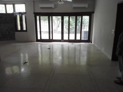 Gallery Cover Image of 9900 Sq.ft 5 BHK Independent House for rent in Vasant Vihar for 330000