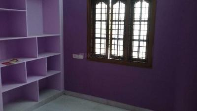 Gallery Cover Image of 2000 Sq.ft 1 RK Independent House for rent in Old Bowenpally for 4200