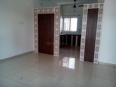 Gallery Cover Image of 1800 Sq.ft 3 BHK Independent House for buy in Atladara for 7500000
