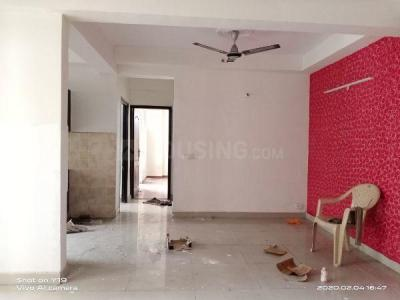 Gallery Cover Image of 1750 Sq.ft 3 BHK Apartment for rent in Gardenia Glory, Sector 46 for 18000