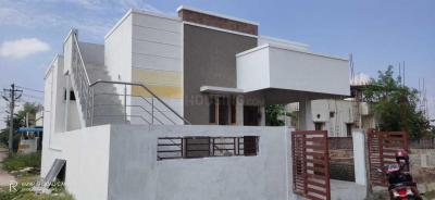 Gallery Cover Image of 1015 Sq.ft 2 BHK Independent House for buy in Guduvancheri for 3200000