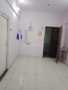 Gallery Cover Image of 350 Sq.ft 1 RK Apartment for rent in Kharghar for 8500