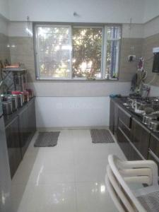 Gallery Cover Image of 1071 Sq.ft 2 BHK Apartment for buy in Hadapsar for 7676000