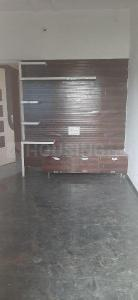 Gallery Cover Image of 1000 Sq.ft 3 BHK Independent House for buy in Battarahalli for 6300000