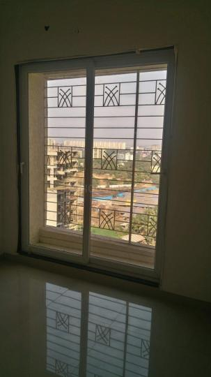 Living Room Image of 710 Sq.ft 2 BHK Apartment for rent in Shilgaon for 14000