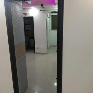 Gallery Cover Image of 1620 Sq.ft 3 BHK Apartment for rent in Logix Blossom County, Sector 137 for 26500