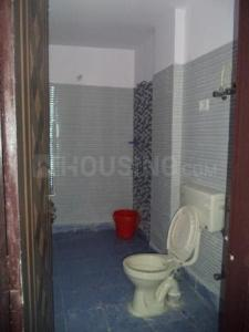 Bathroom Image of Amita PG in Dwarka Mor